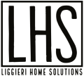 Liggieri Home Solutions